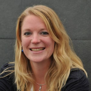 Mariëlle Hoogendoorn